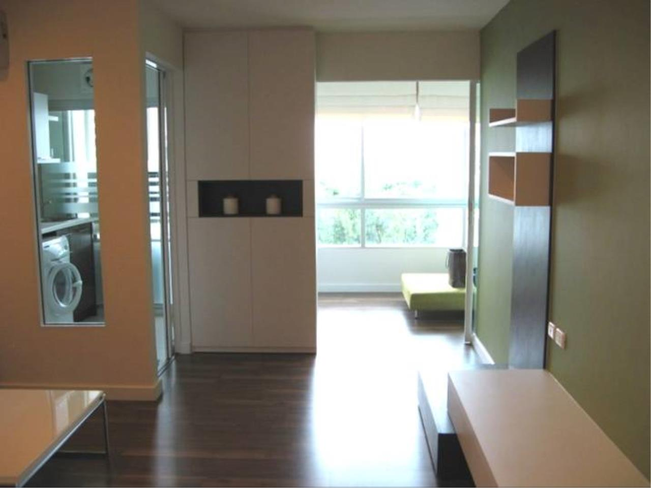 Piri Property Agency's 2 bedrooms  For Rent The Room 79 7