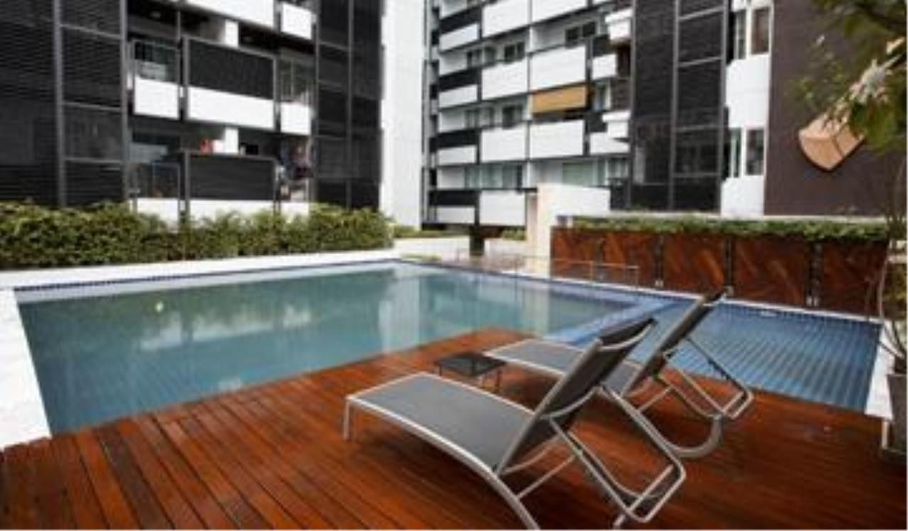 Piri Property Agency's one bedroom  For Sale The Next 2