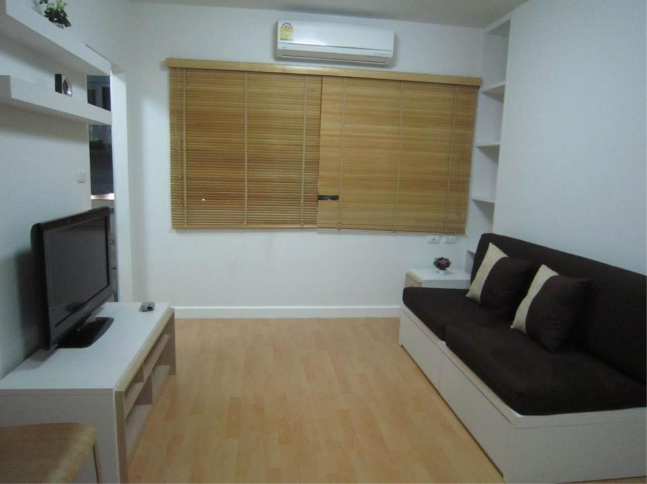 Piri Property Agency's one bedroom  For Sale My Condo 52 5