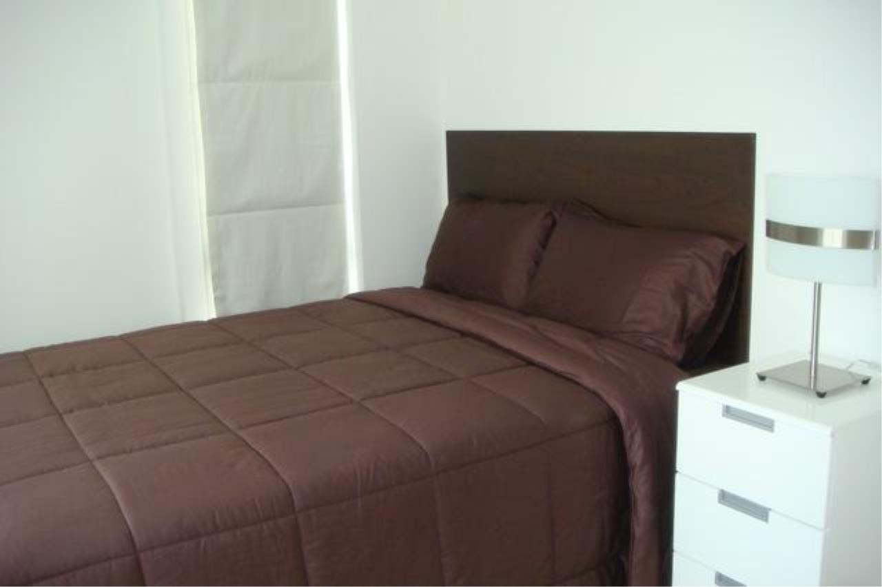 Piri Property Agency's one bedroom  For Sale My Resort Bangkok 1
