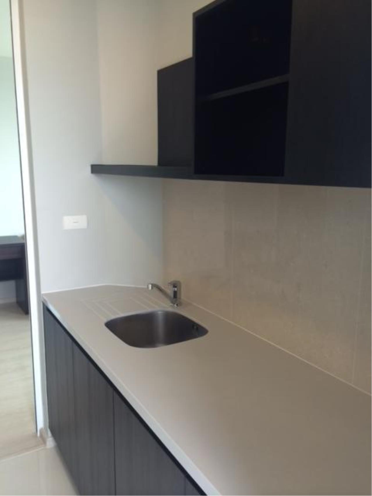 Piri Property Agency's 2 bedrooms  For Rent Rhythm Sukhumvit 44/1 13