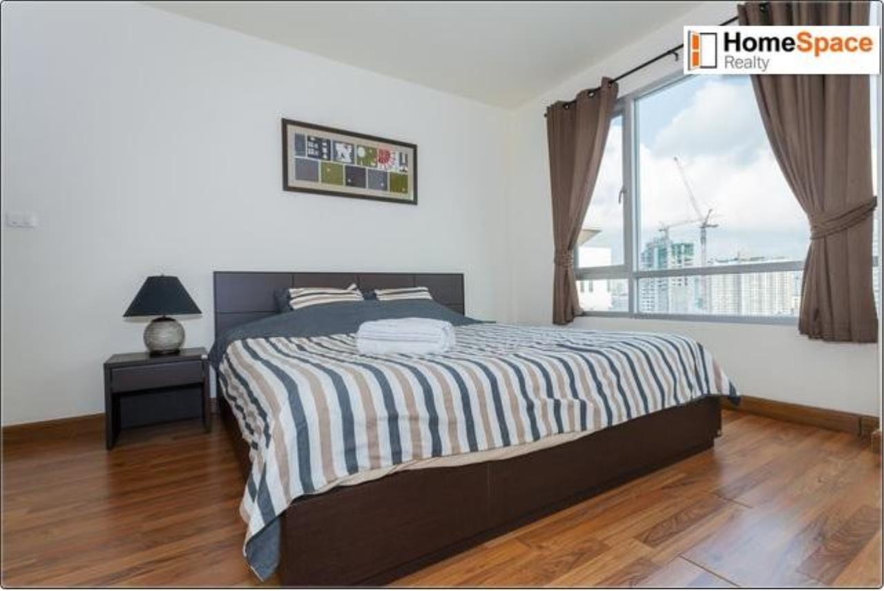 Piri Property Agency's 2 bedrooms  For Rent Sukhumvit Plus Rama 4 10