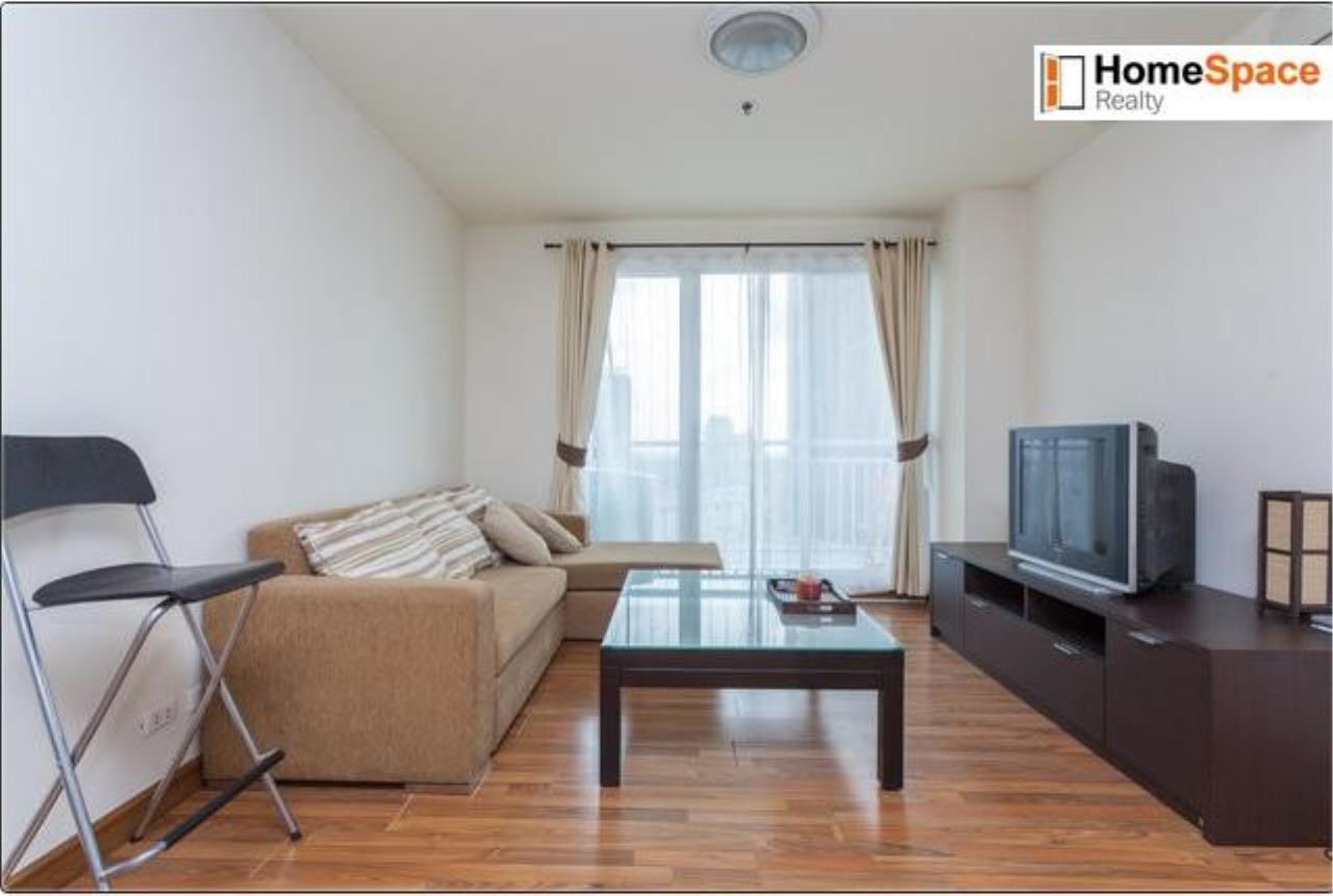 Piri Property Agency's 2 bedrooms  For Rent Sukhumvit Plus Rama 4 9