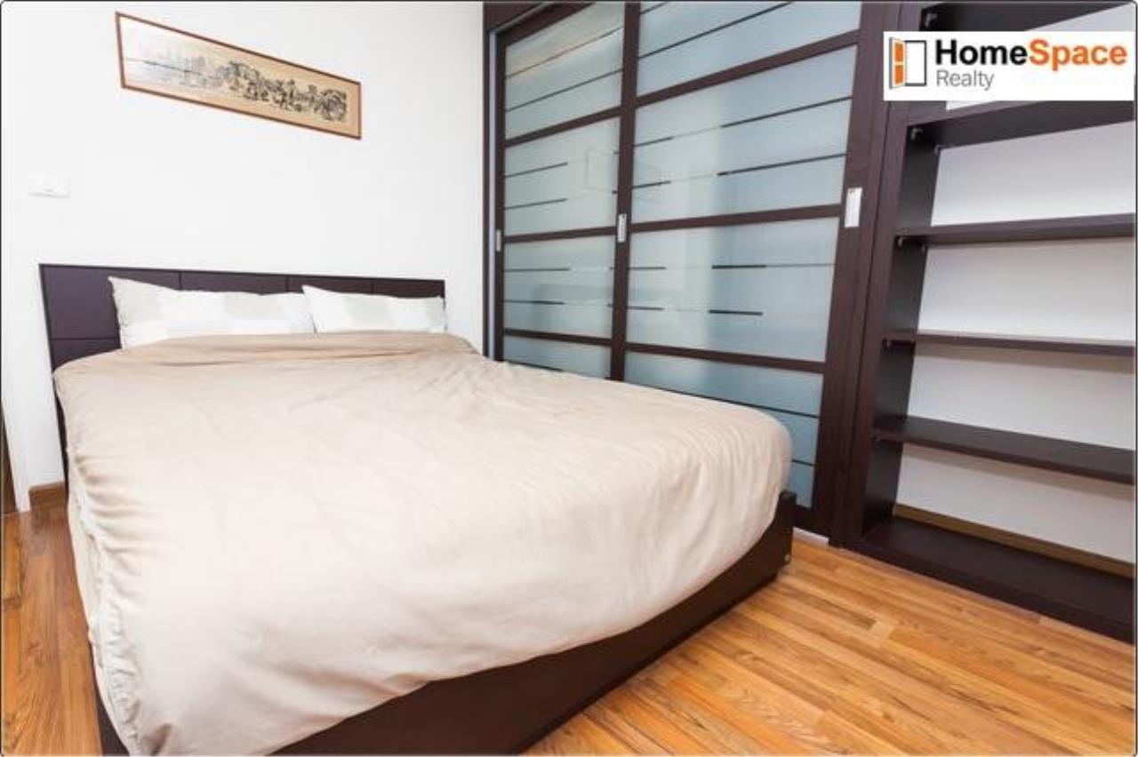 Piri Property Agency's 2 bedrooms  For Rent Sukhumvit Plus Rama 4 6