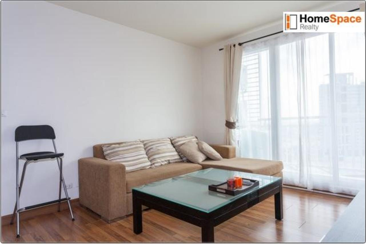 Piri Property Agency's 2 bedrooms  For Rent Sukhumvit Plus Rama 4 4