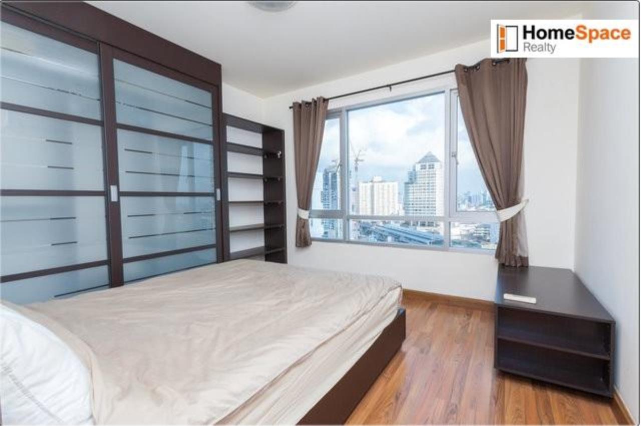 Piri Property Agency's 2 bedrooms  For Rent Sukhumvit Plus Rama 4 2
