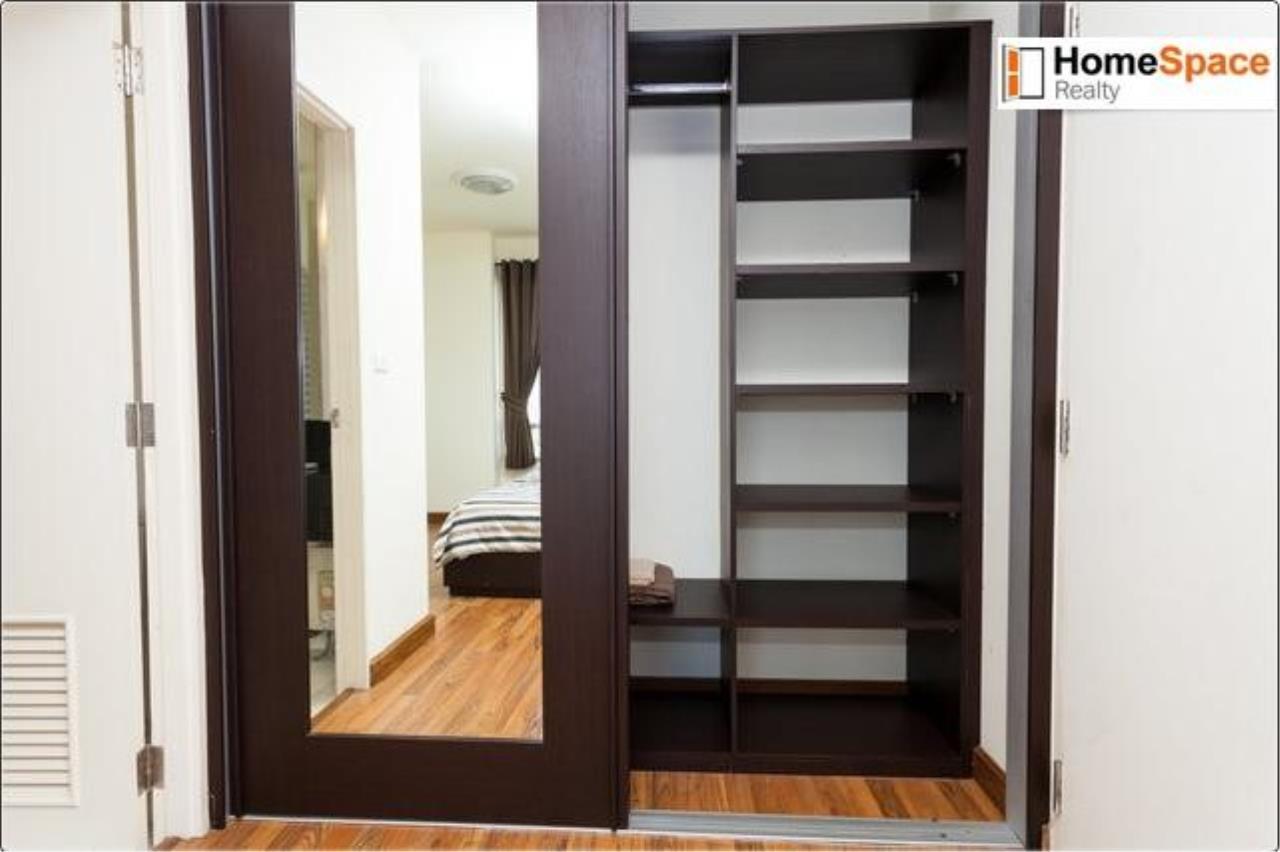 Piri Property Agency's 2 bedrooms  For Rent Sukhumvit Plus Rama 4 14