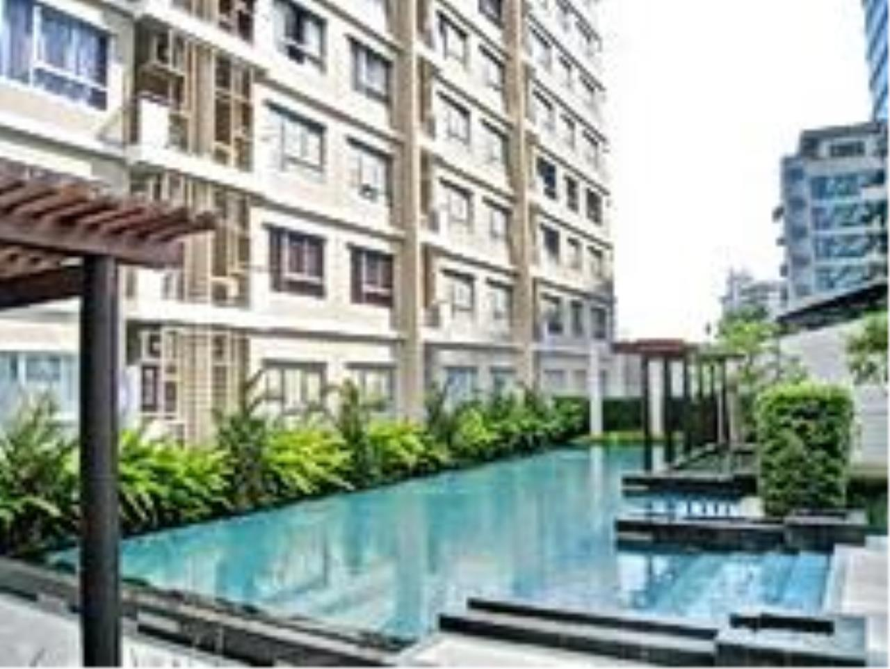 Piri Property Agency's one bedroom  For Rent Condo One X - Sukhumvit 26 6