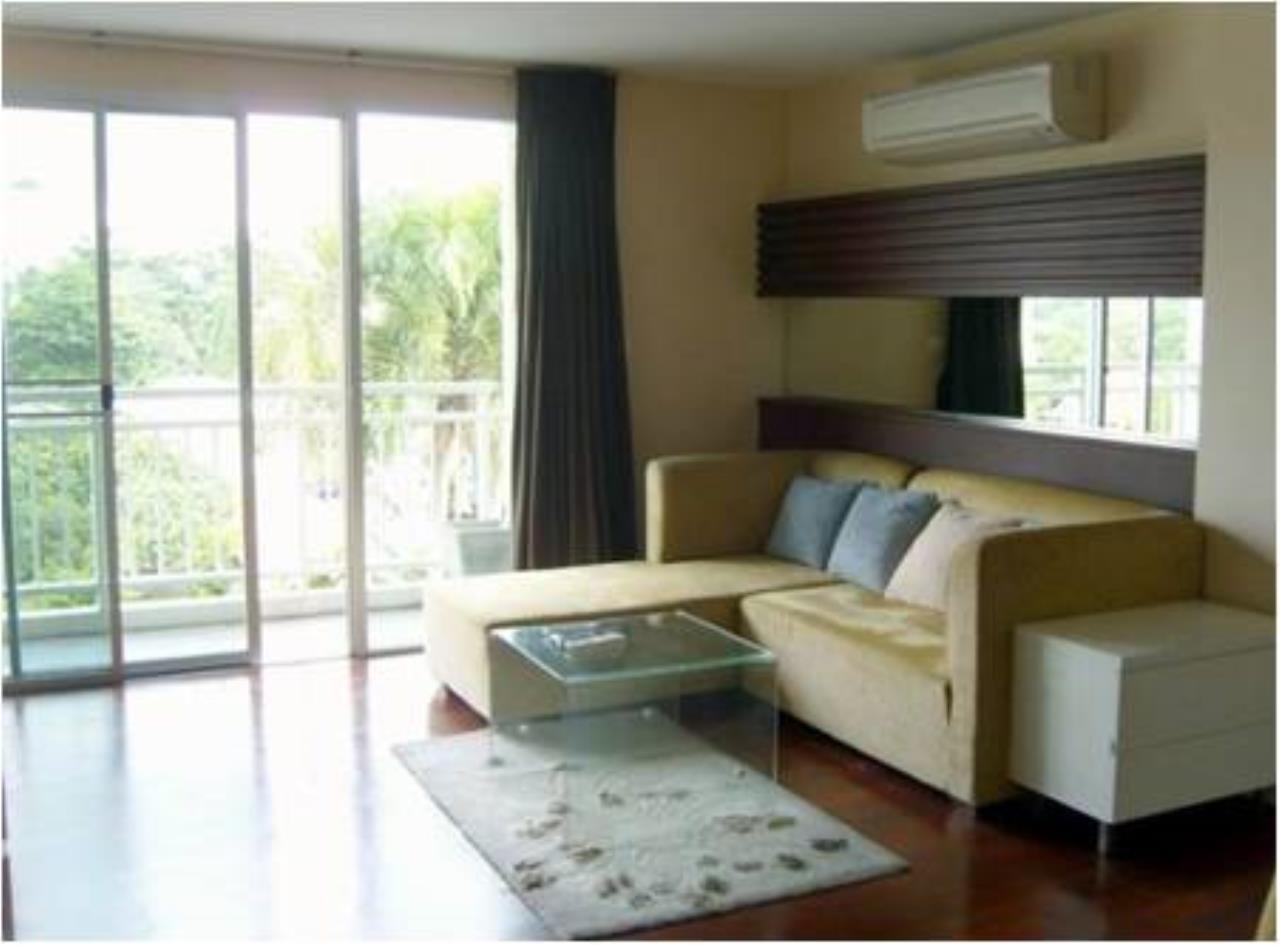 Piri Property Agency's 3 bedrooms  For Rent Sukhumvit Plus 49 7