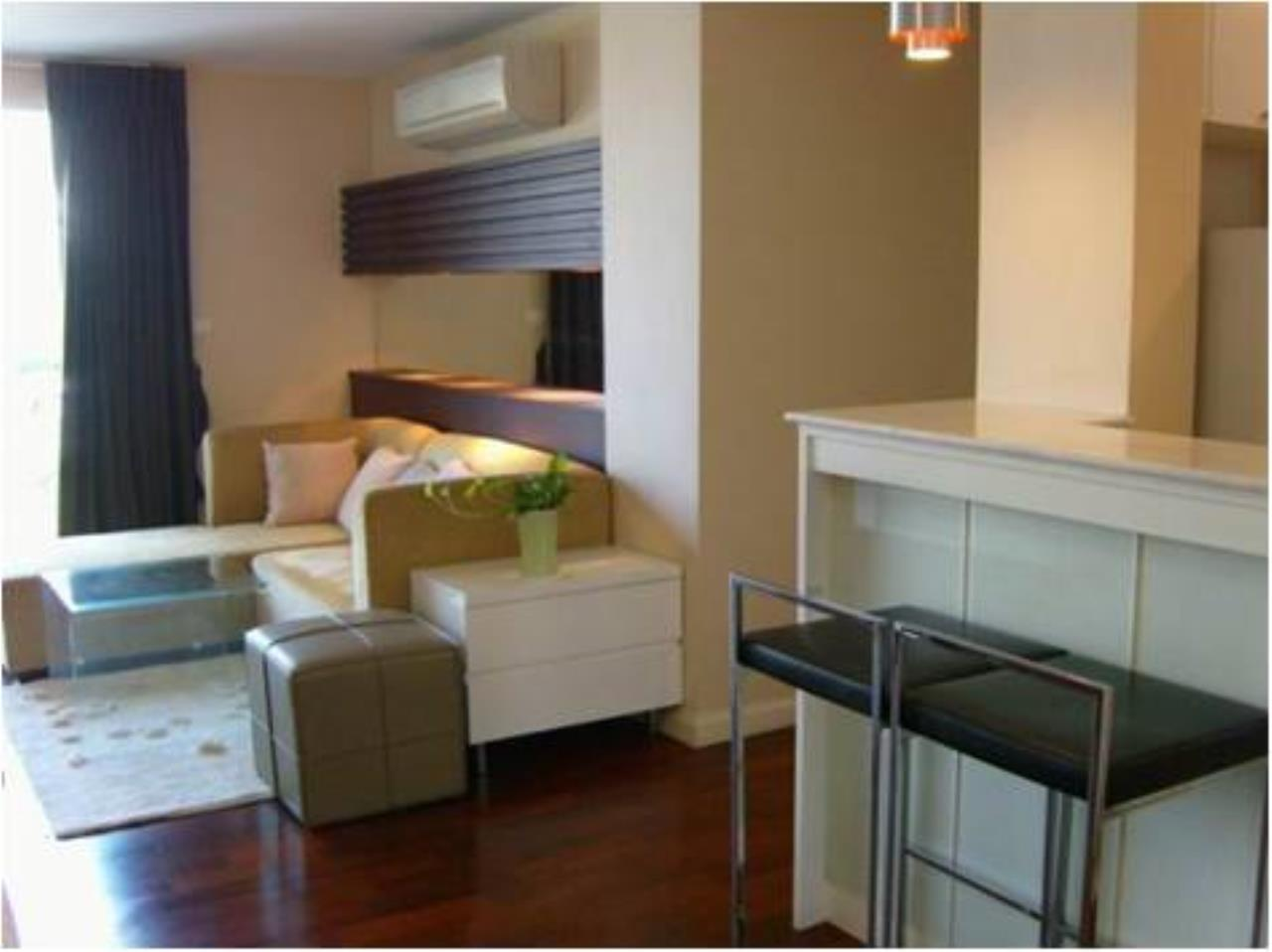 Piri Property Agency's 3 bedrooms  For Rent Sukhumvit Plus 49 8