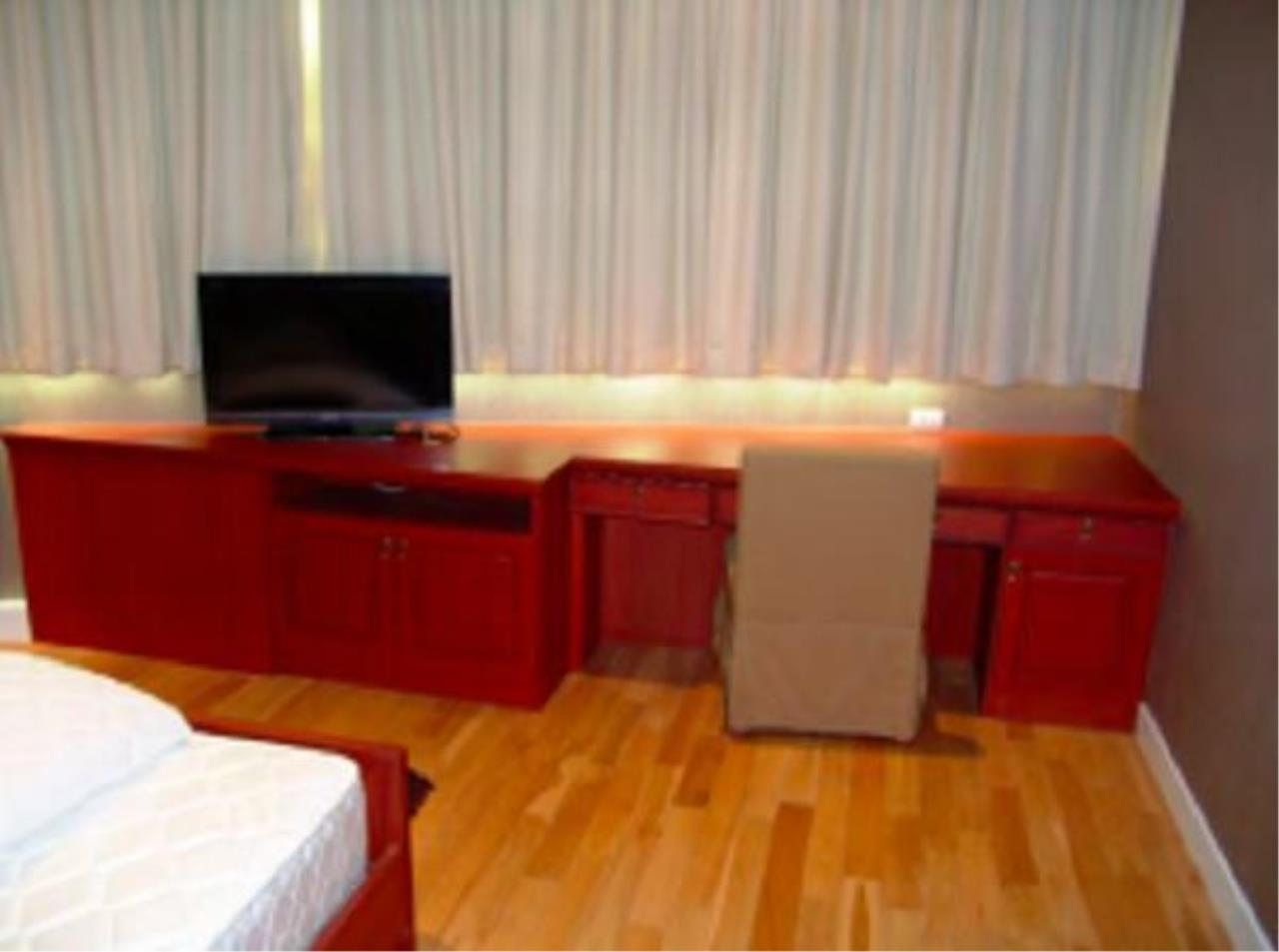 Piri Property Agency's 2 bedrooms  For Rent Millennium Residence 21