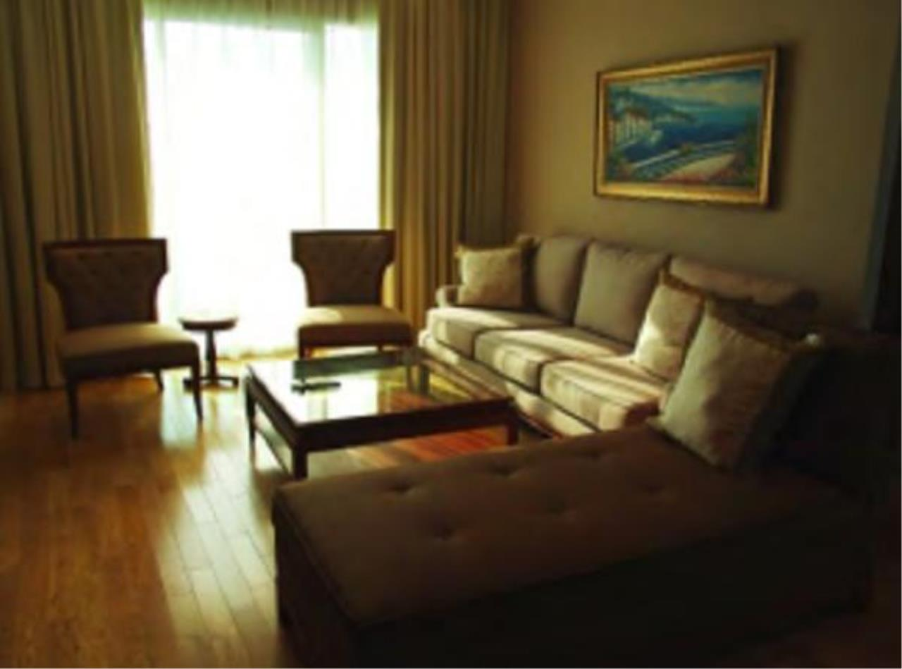 Piri Property Agency's 2 bedrooms  For Rent Millennium Residence 6