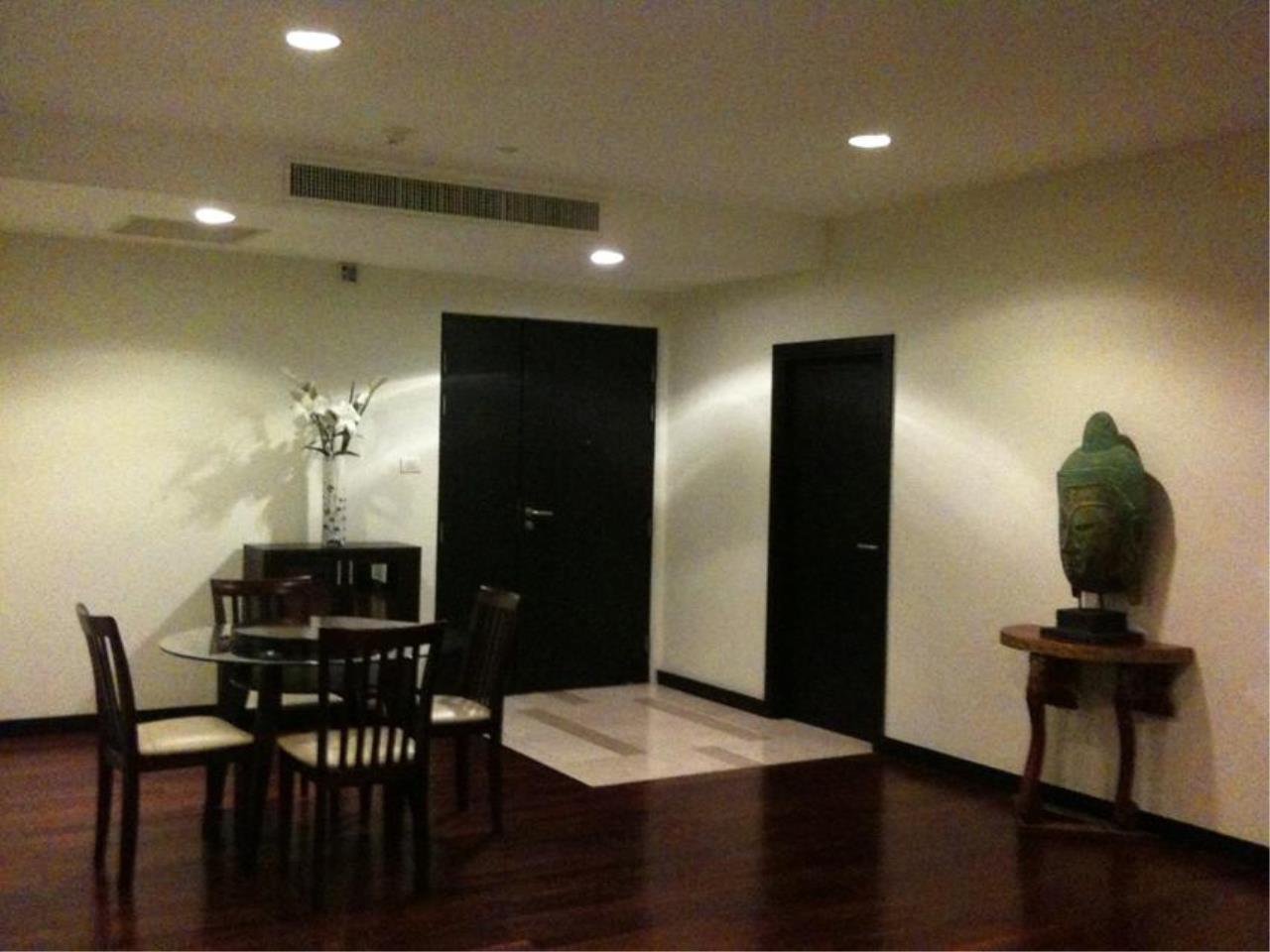 Piri Property Agency's 2 bedrooms  For Rent Wilshire Sukhumvit 22 1