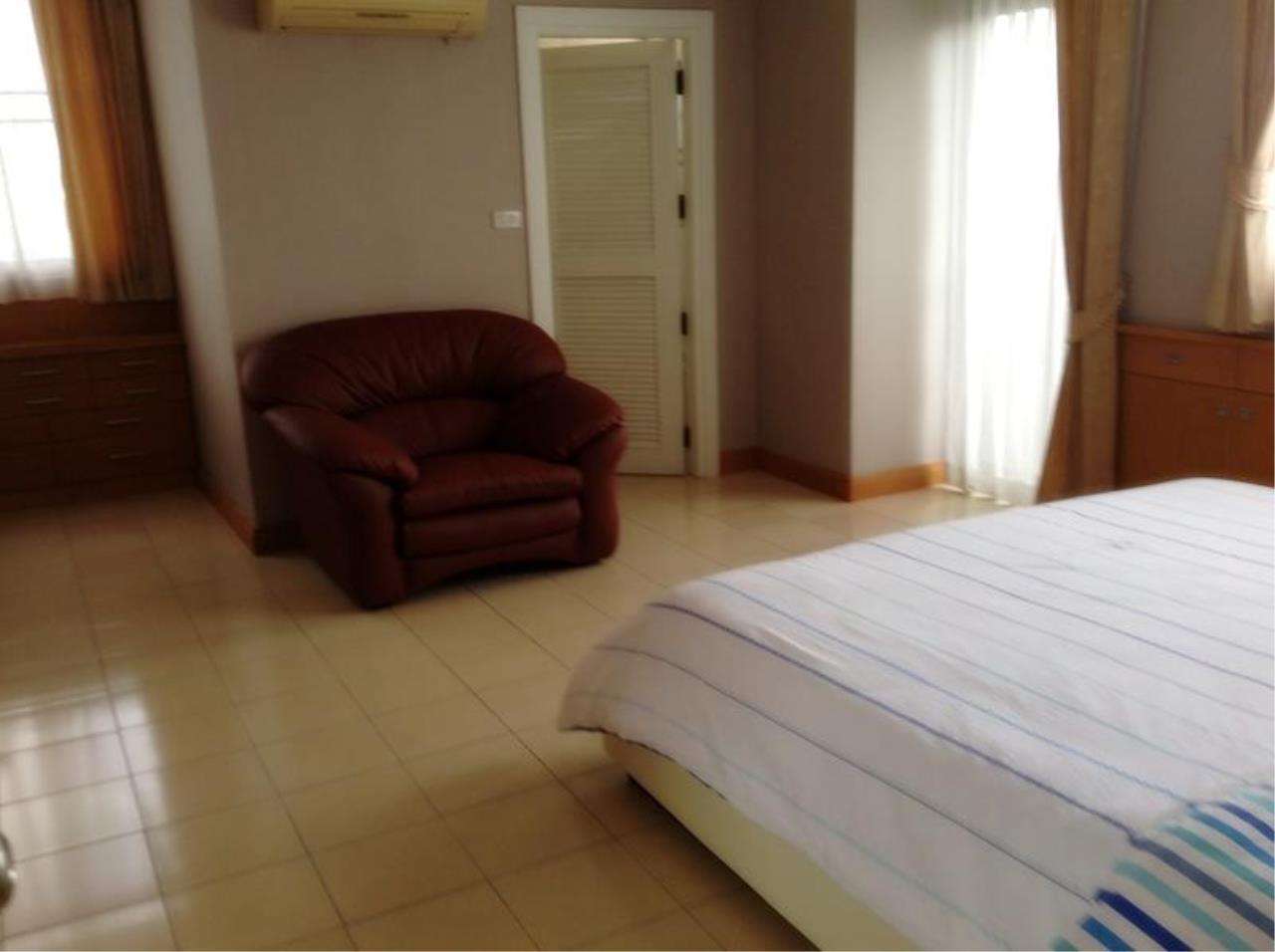 Piri Property Agency's 2 bedrooms  For Rent Supalai Place Sukhumvit 39 3