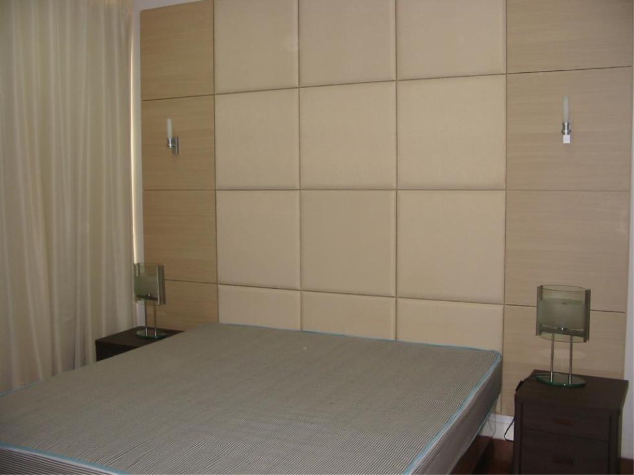 Piri Property Agency's 2 bedrooms  For Rent Baan Siri Soi 24 2