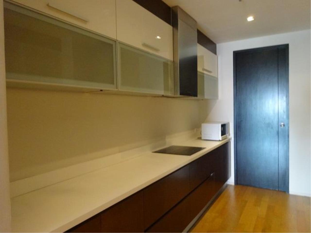 Piri Property Agency's 3 bedrooms  For Rent The Madison Condominium 3