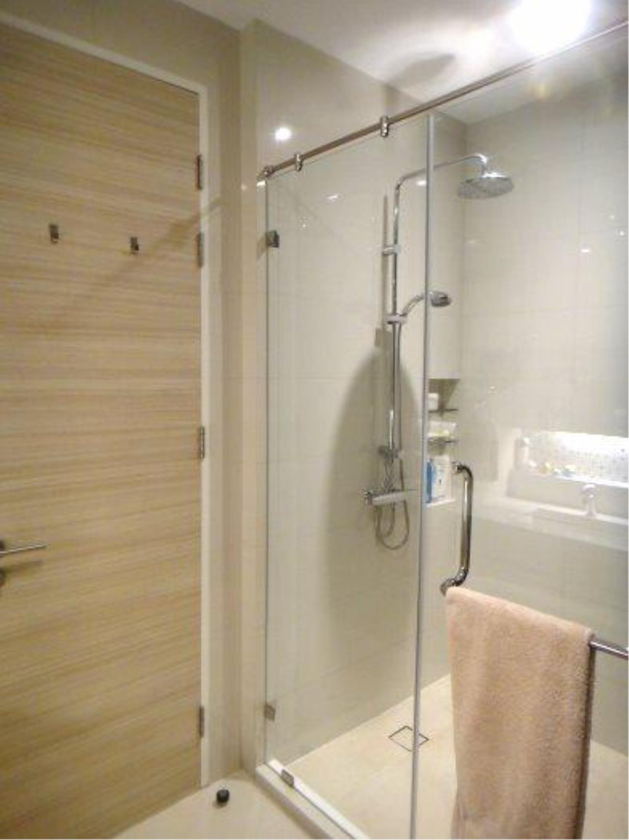 Piri Property Agency's 2 bedrooms  For Rent Bright Sukhumvit 24 7