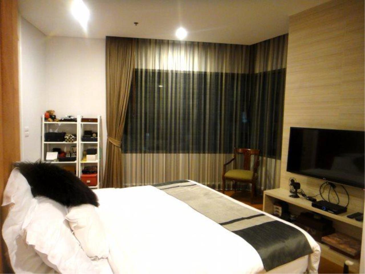 Piri Property Agency's 2 bedrooms  For Rent Bright Sukhumvit 24 9