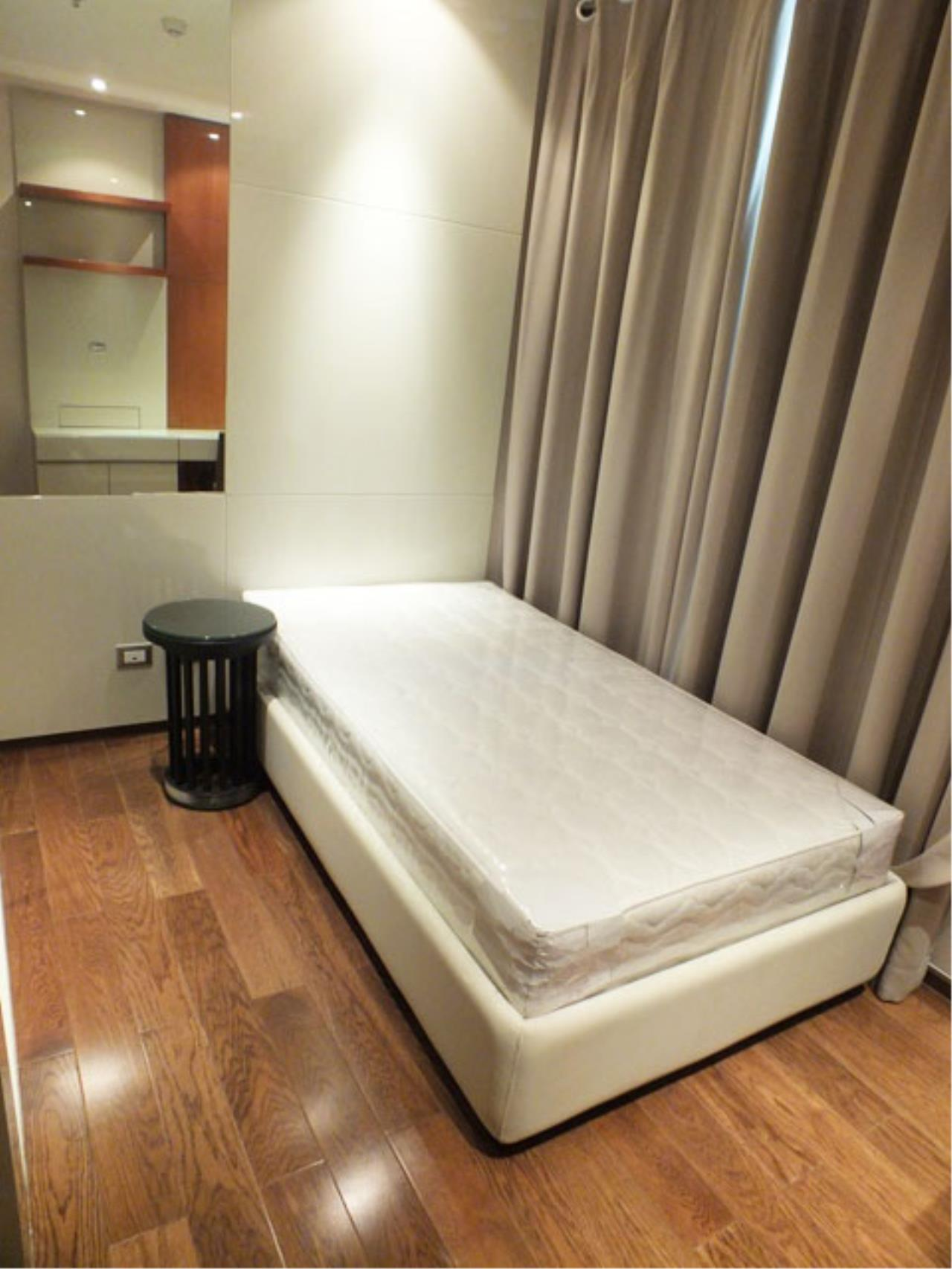 Piri Property Agency's 2 bedrooms  For Rent The Address Sukhumvit 28 5