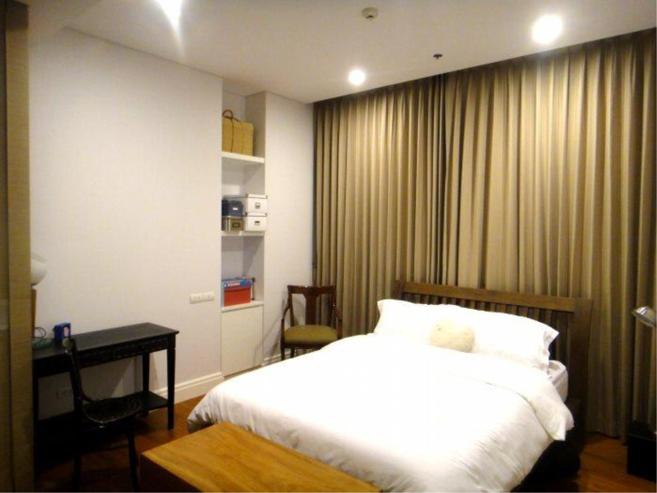 Piri Property Agency's 2 bedrooms  For Sale Bright Sukhumvit 24 12