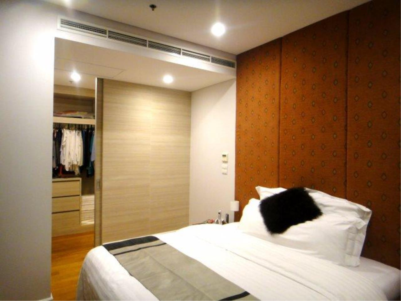 Piri Property Agency's 2 bedrooms  For Sale Bright Sukhumvit 24 8