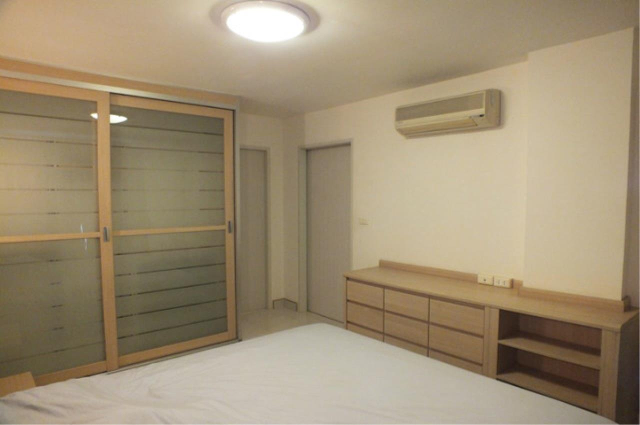 Piri Property Agency's one bedroom  For Rent Plus 67 condominium 5