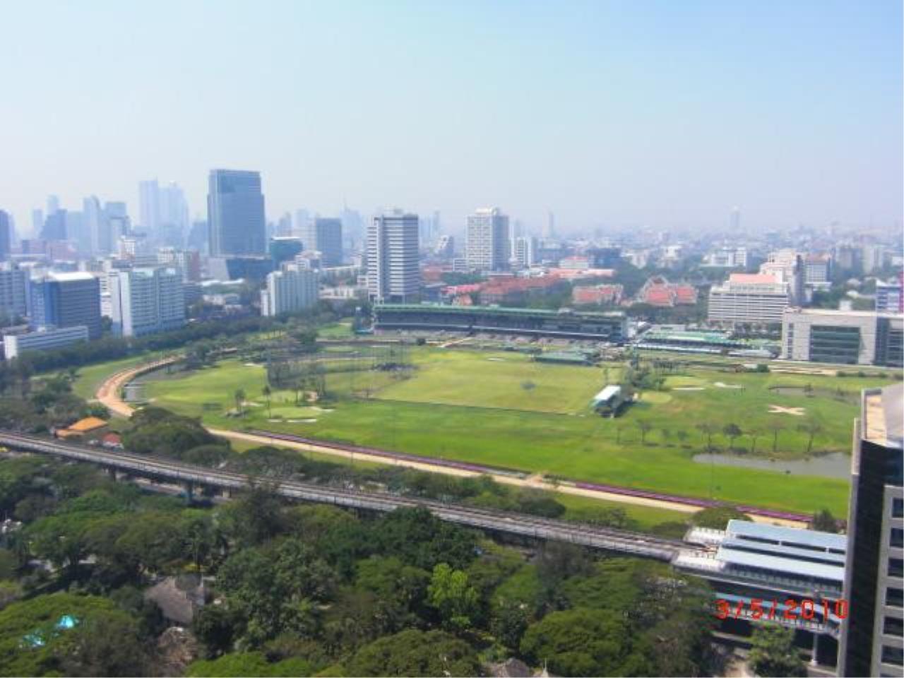 Piri Property Agency's 2 bedrooms  For Sale Baan Ratchaprasong 6