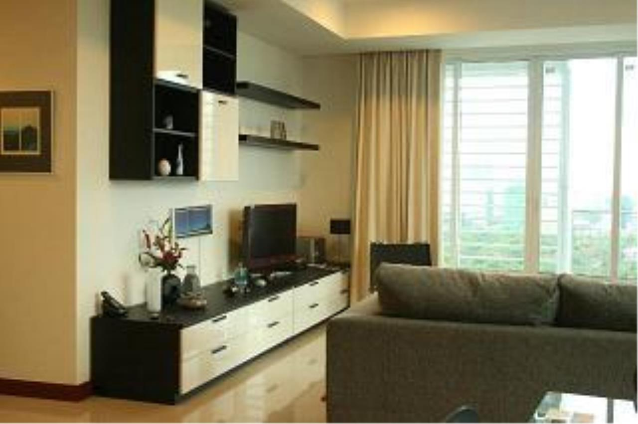 Piri Property Agency's 3 bedrooms  For Sale Baan Ratchaprasong 2