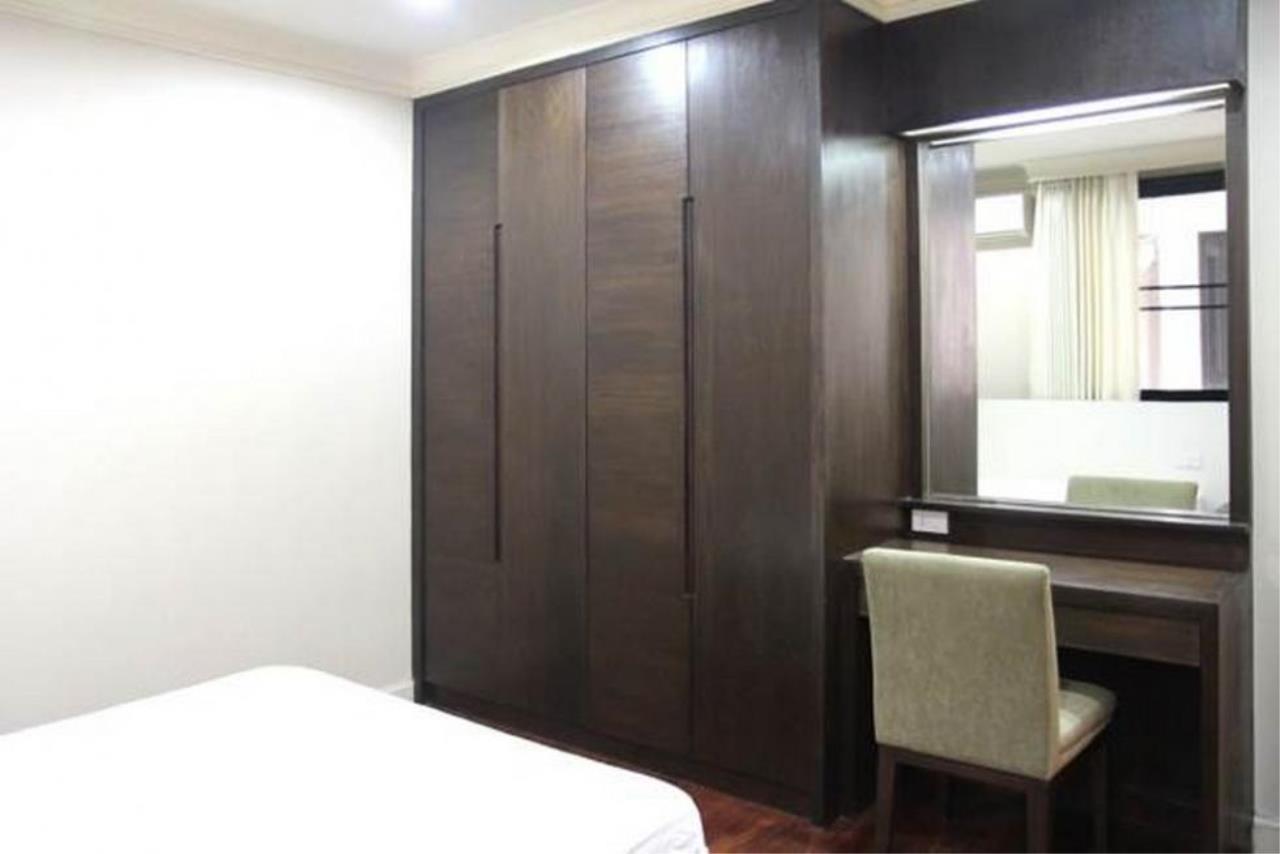 Piri Property Agency's 2 bedrooms  For Rent Mitkorn Mansion 8