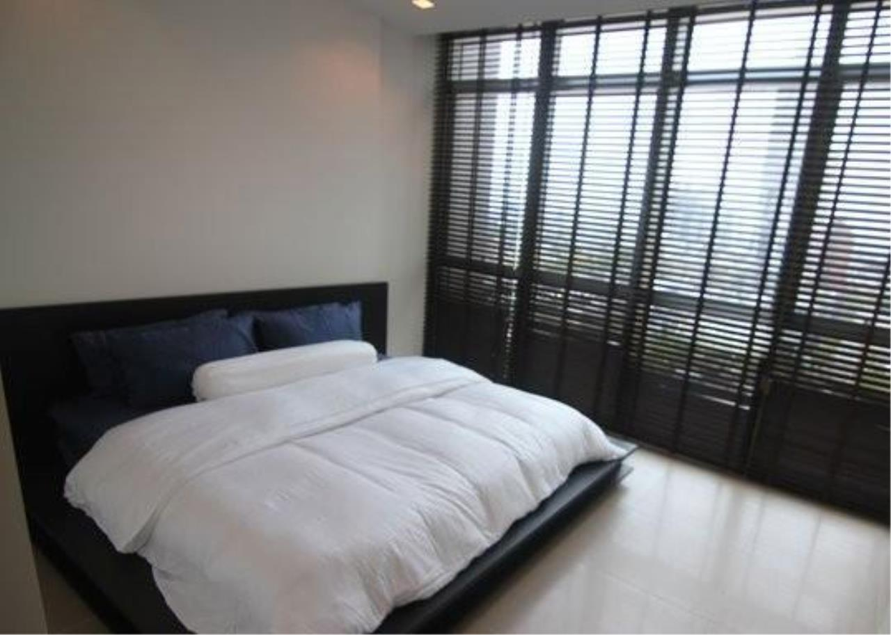 Piri Property Agency's 2 bedrooms  For Sale The River 1