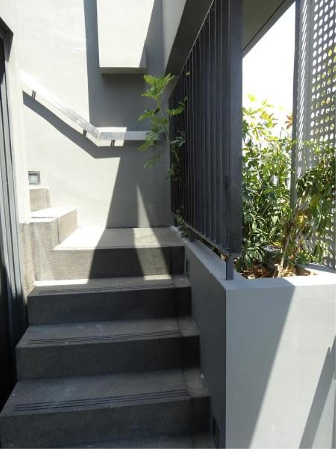 Piri Property Agency's 3 bedrooms  For Sale Siamese Gioia 3