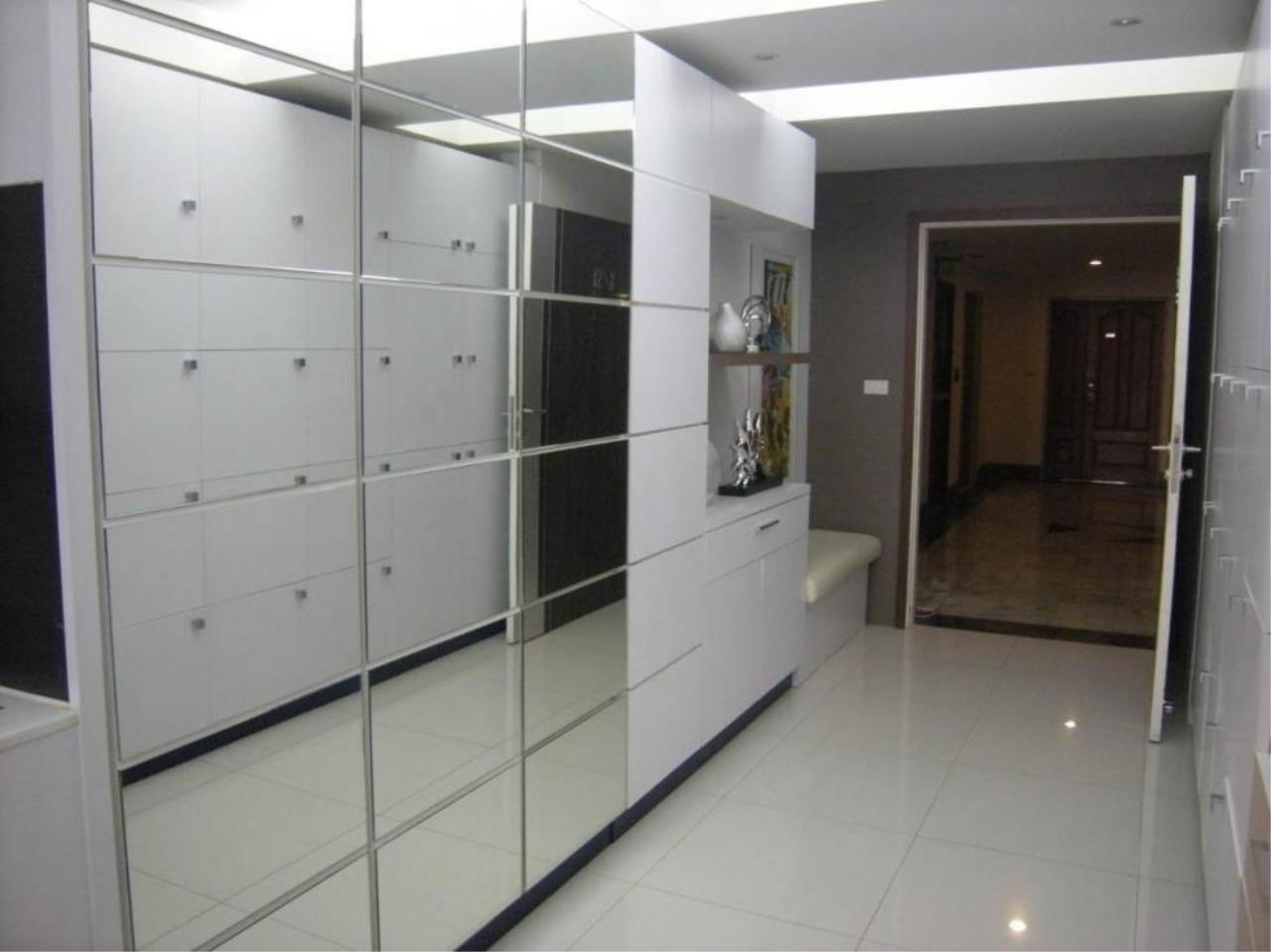 Piri Property Agency's one bedroom  For Rent Las Colinas 7