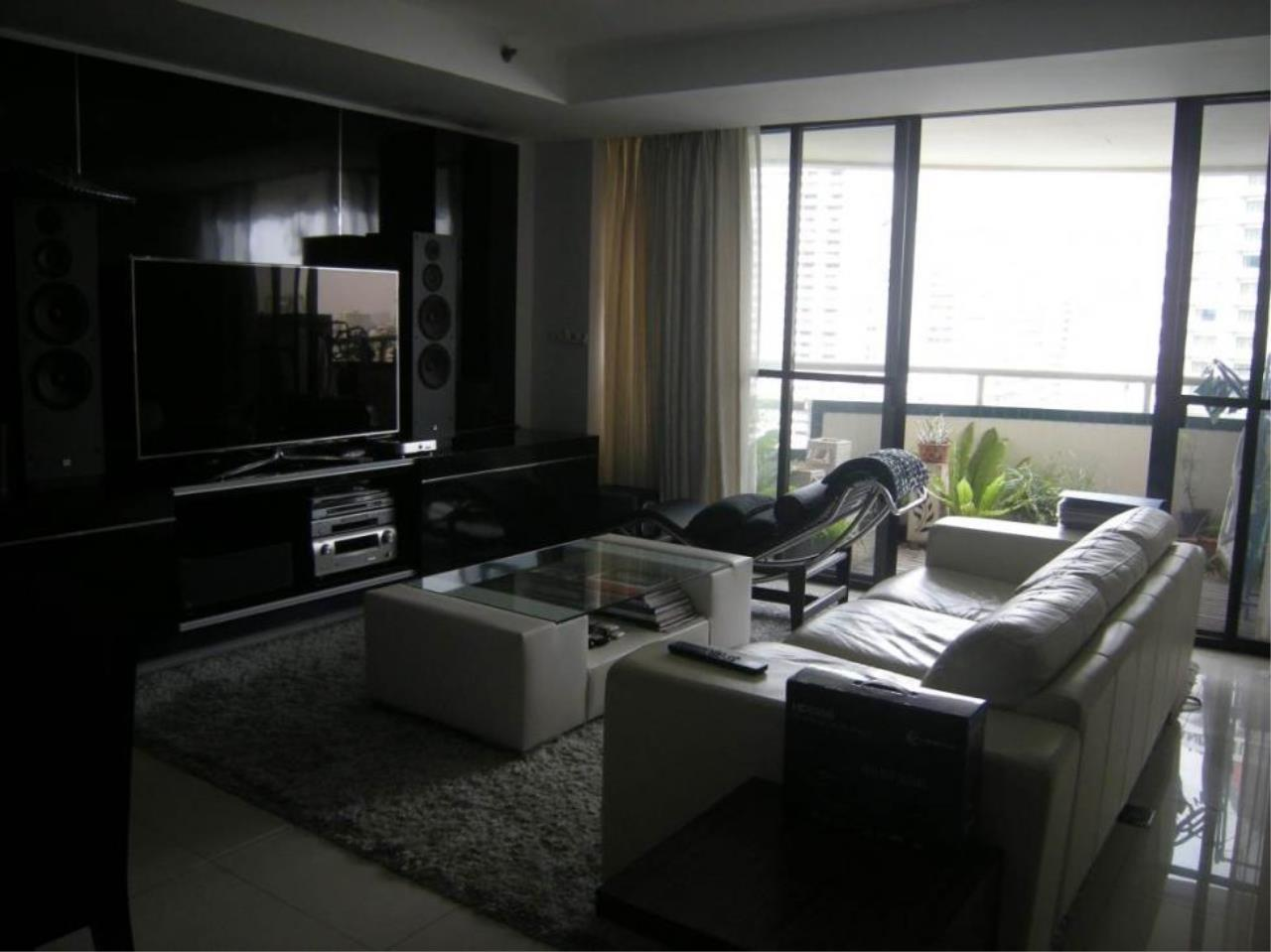 Piri Property Agency's one bedroom  For Rent Las Colinas 13