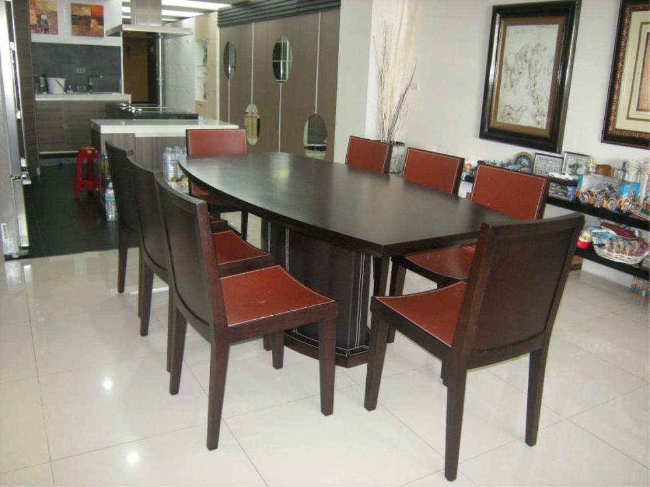 Piri Property Agency's one bedroom  For Rent Las Colinas 18