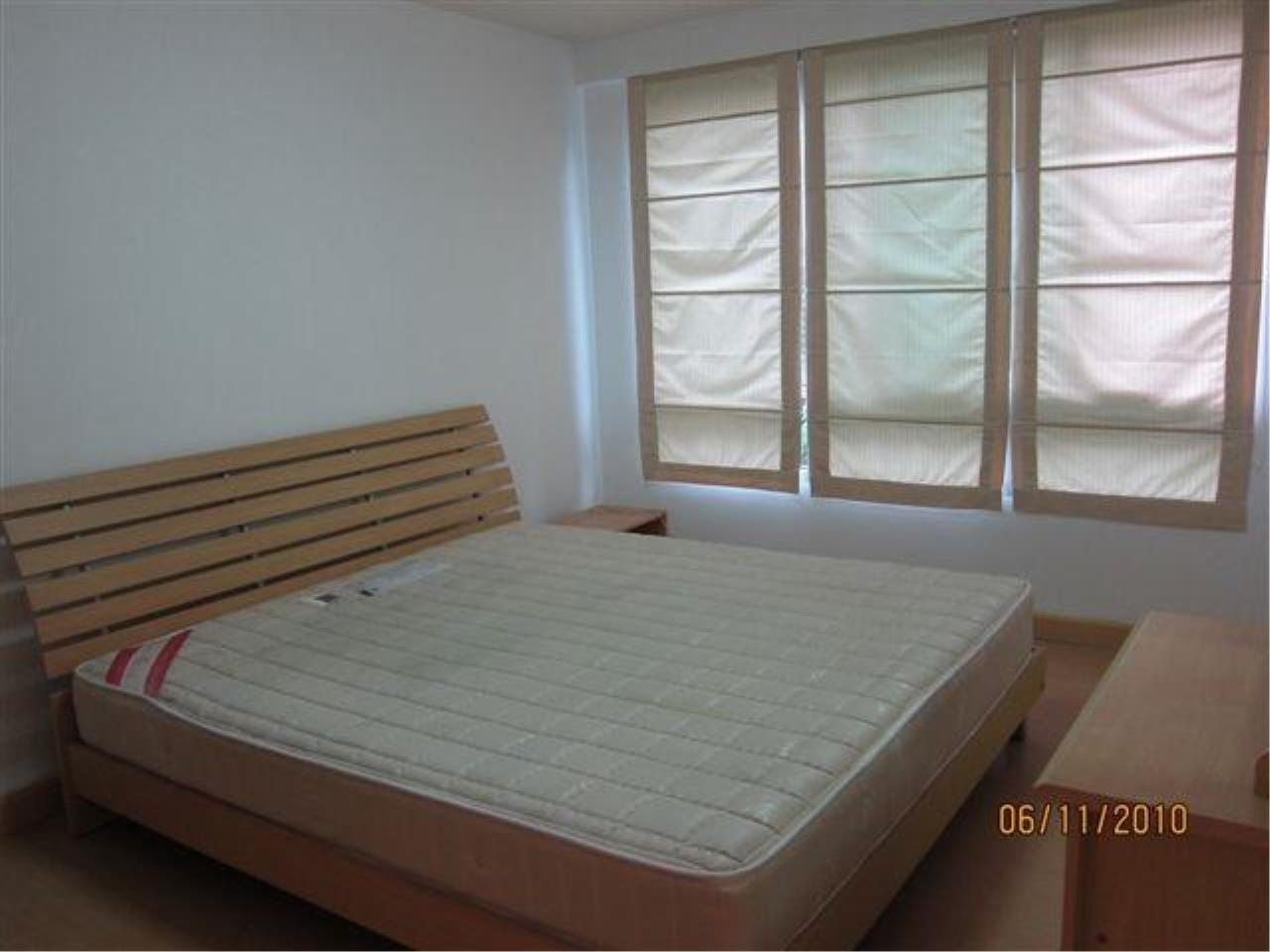 Piri Property Agency's one bedroom  For Rent Plus 38 8