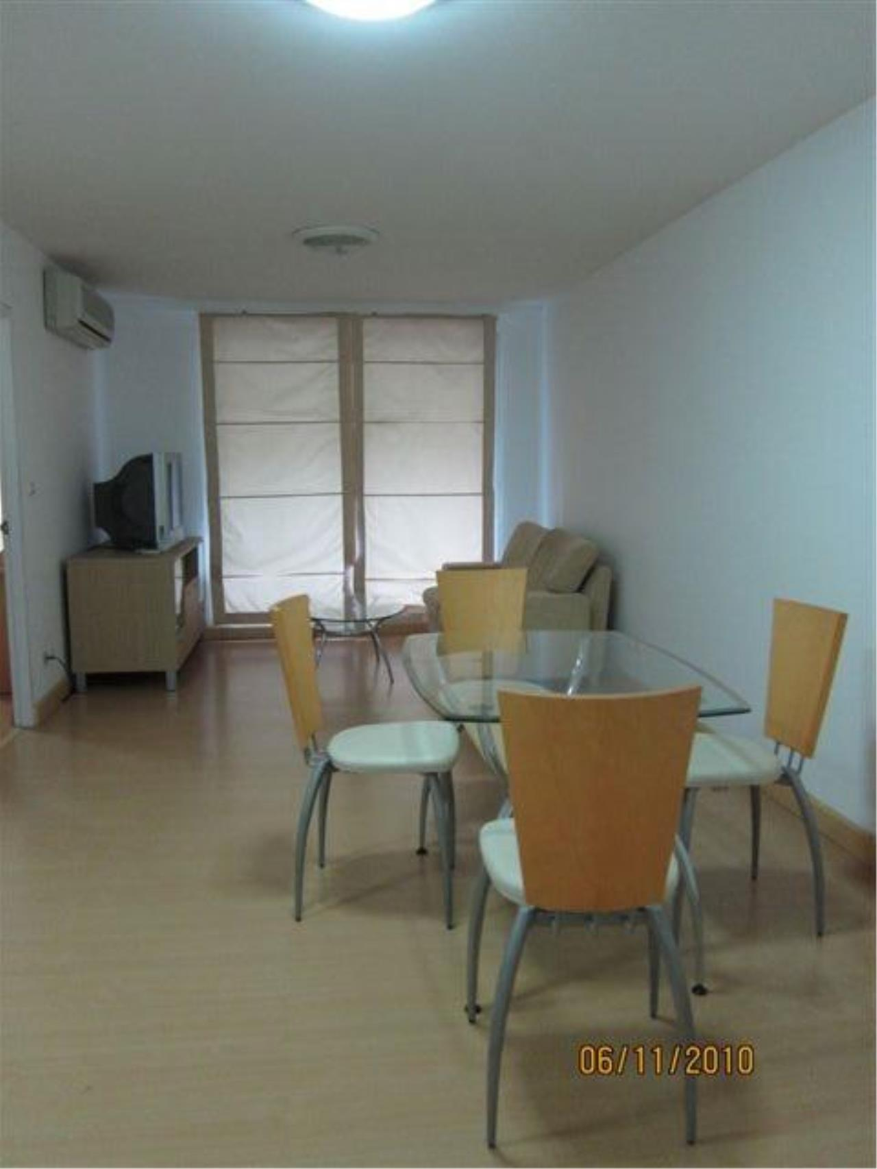 Piri Property Agency's one bedroom  For Rent Plus 38 6