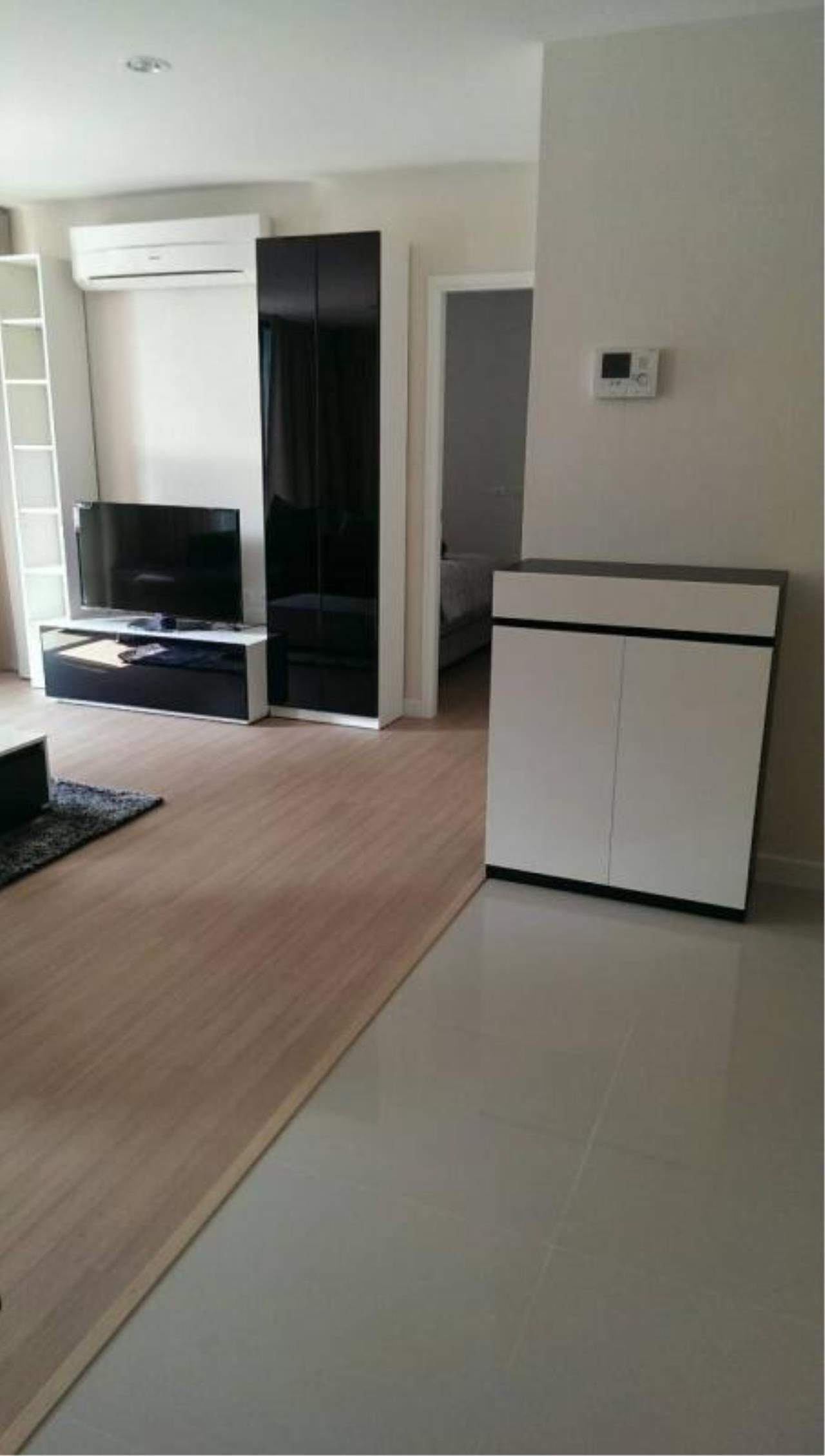 Piri Property Agency's 2 bedrooms  For Rent D25 Thonglor 4