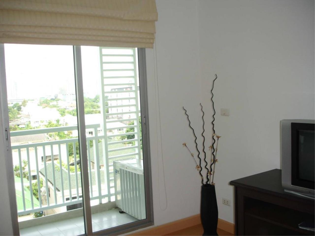 Piri Property Agency's Studio bedrooms  For Rent Plus 38 1