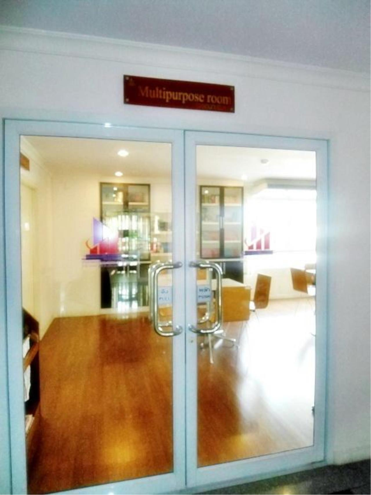 Piri Property Agency's 3 bedrooms  For Rent Grand Heritage Thonglor 4