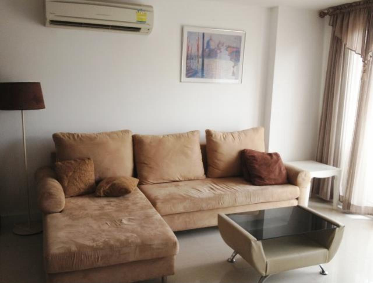Piri Property Agency's 2 bedrooms  For Sale The Clover 1