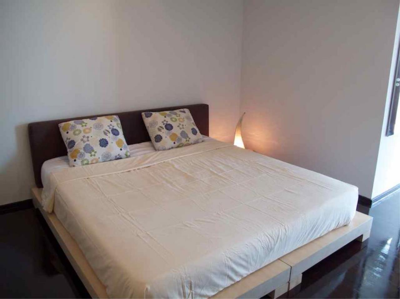 Piri Property Agency's one bedroom  For Rent Noble Ora 7