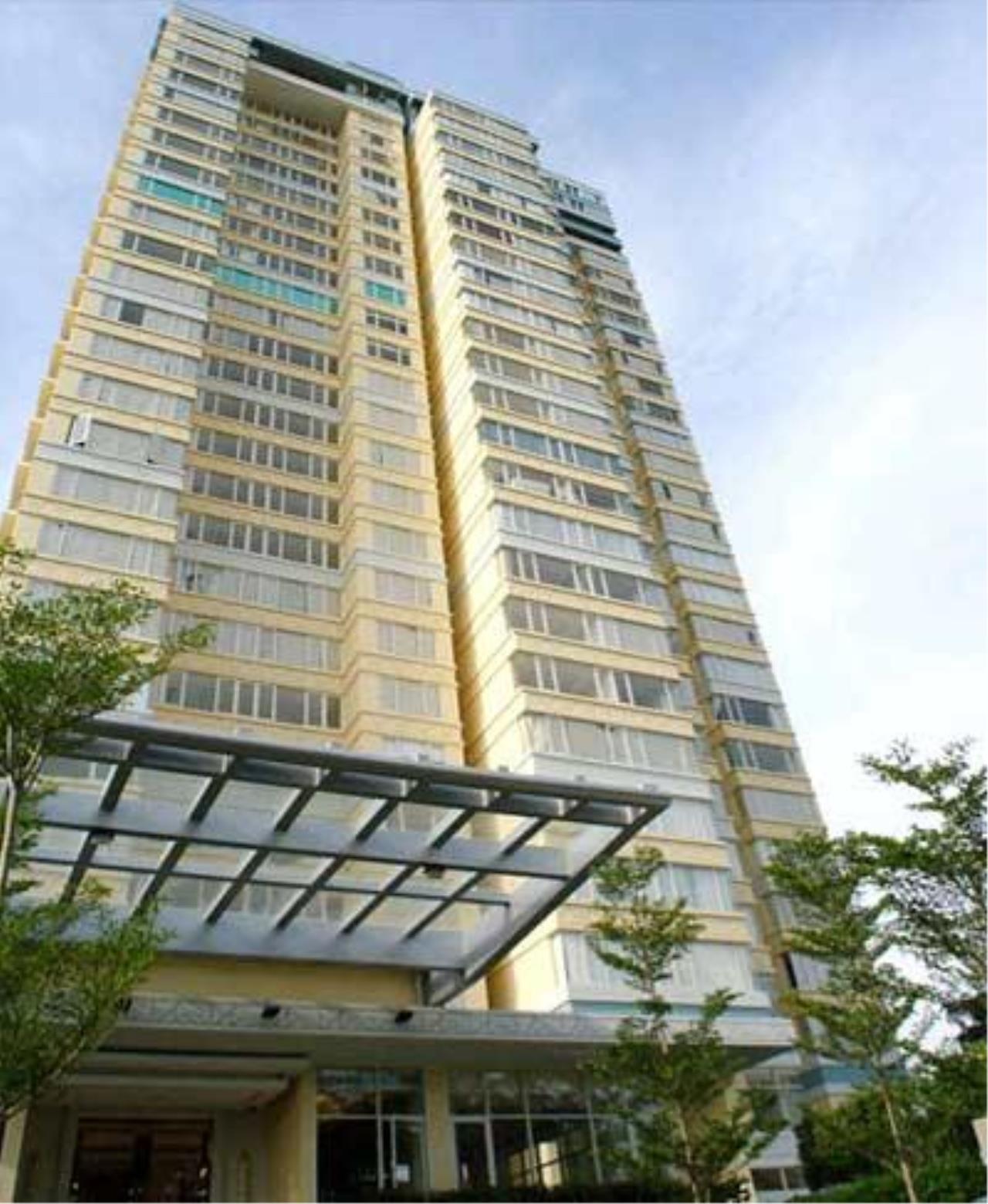 Piri Property Agency's 3 bedrooms  For Rent Hampton Thonglor 5