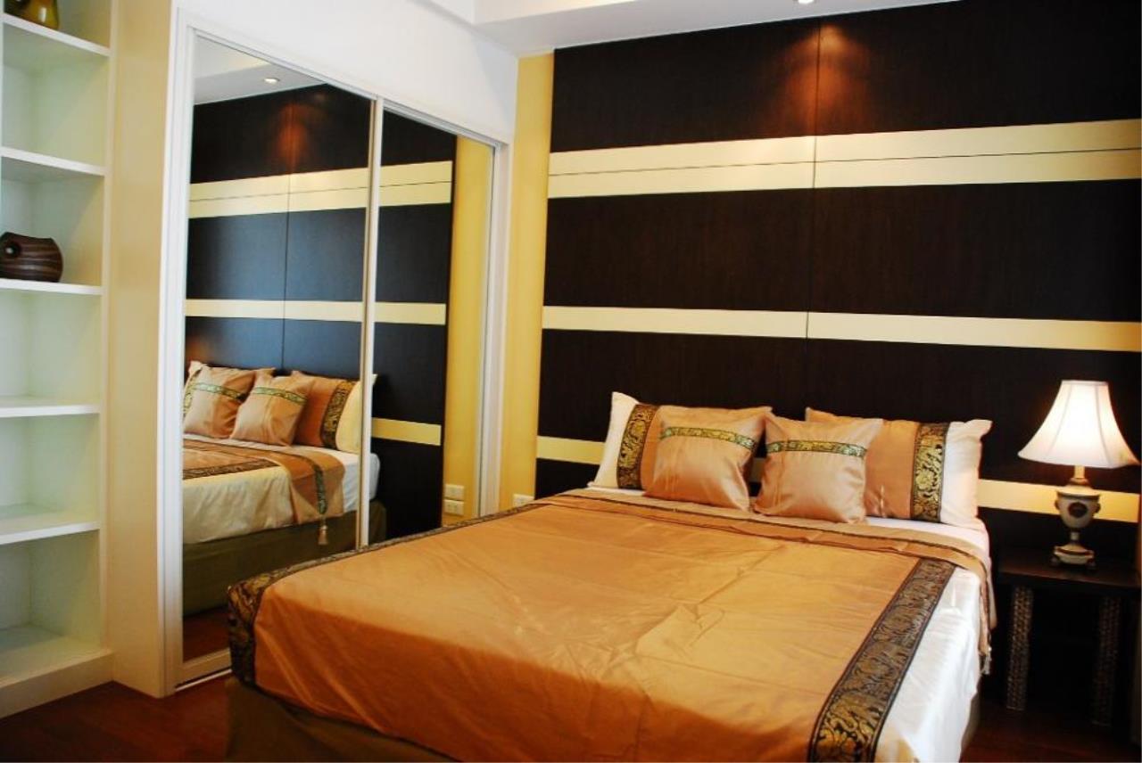 Piri Property Agency's 3 bedrooms  For Sale La Vie En Rose Place 5