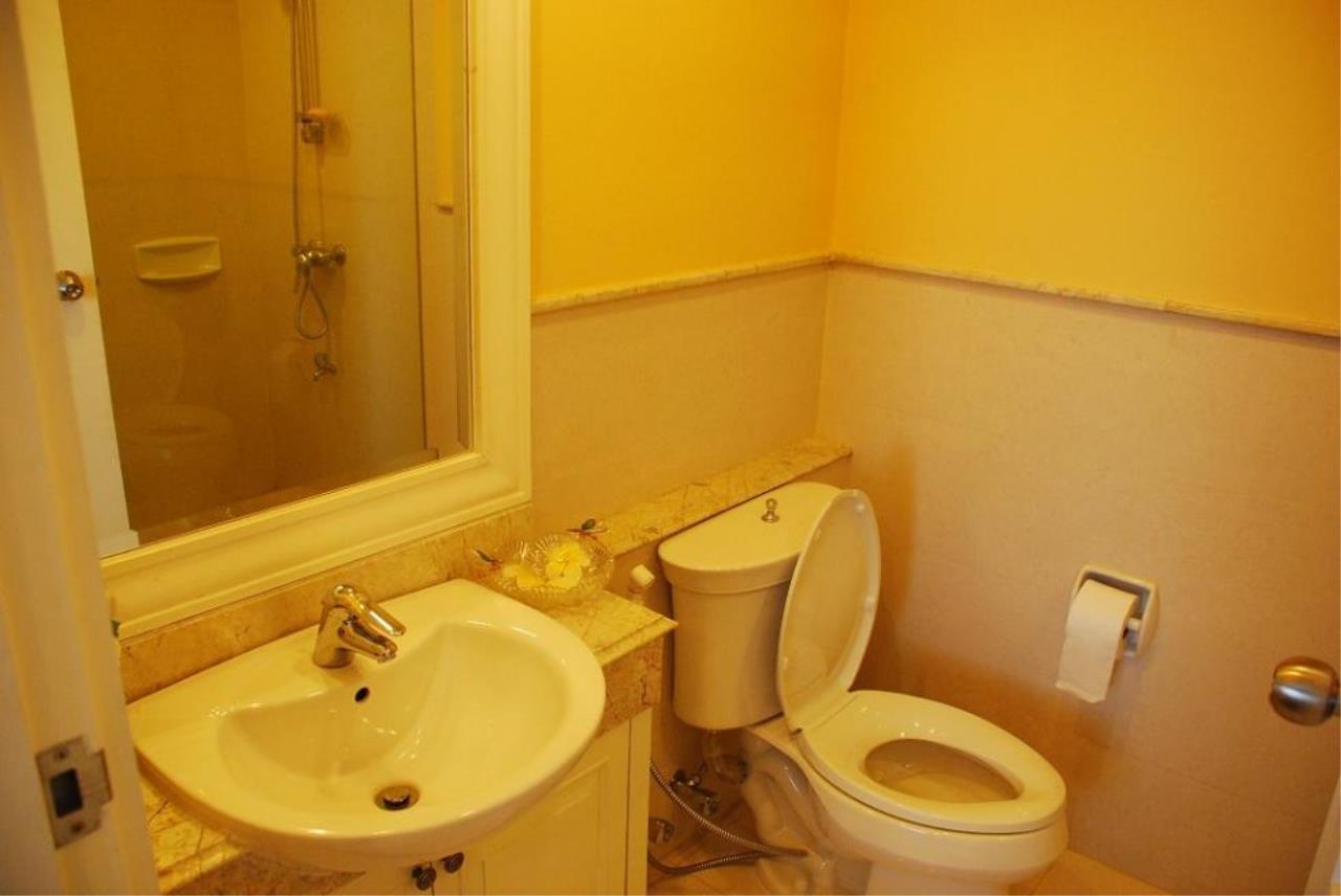 Piri Property Agency's 3 bedrooms  For Sale La Vie En Rose Place 8