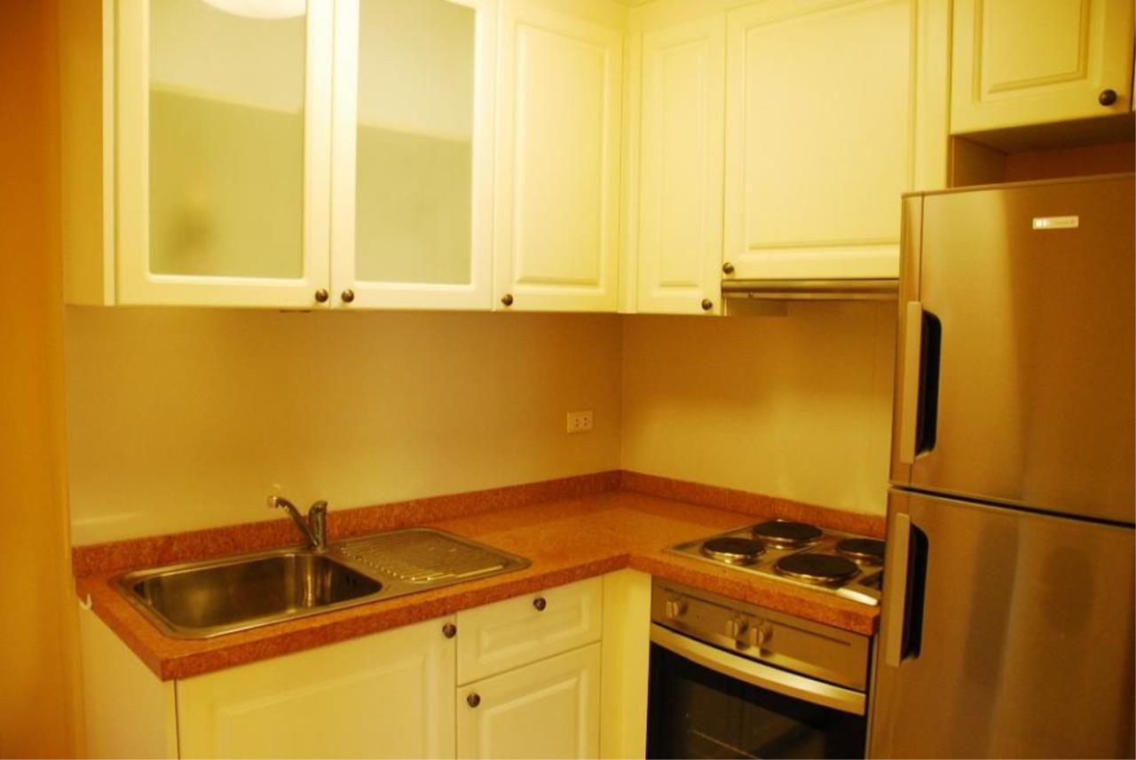 Piri Property Agency's 3 bedrooms  For Sale La Vie En Rose Place 10