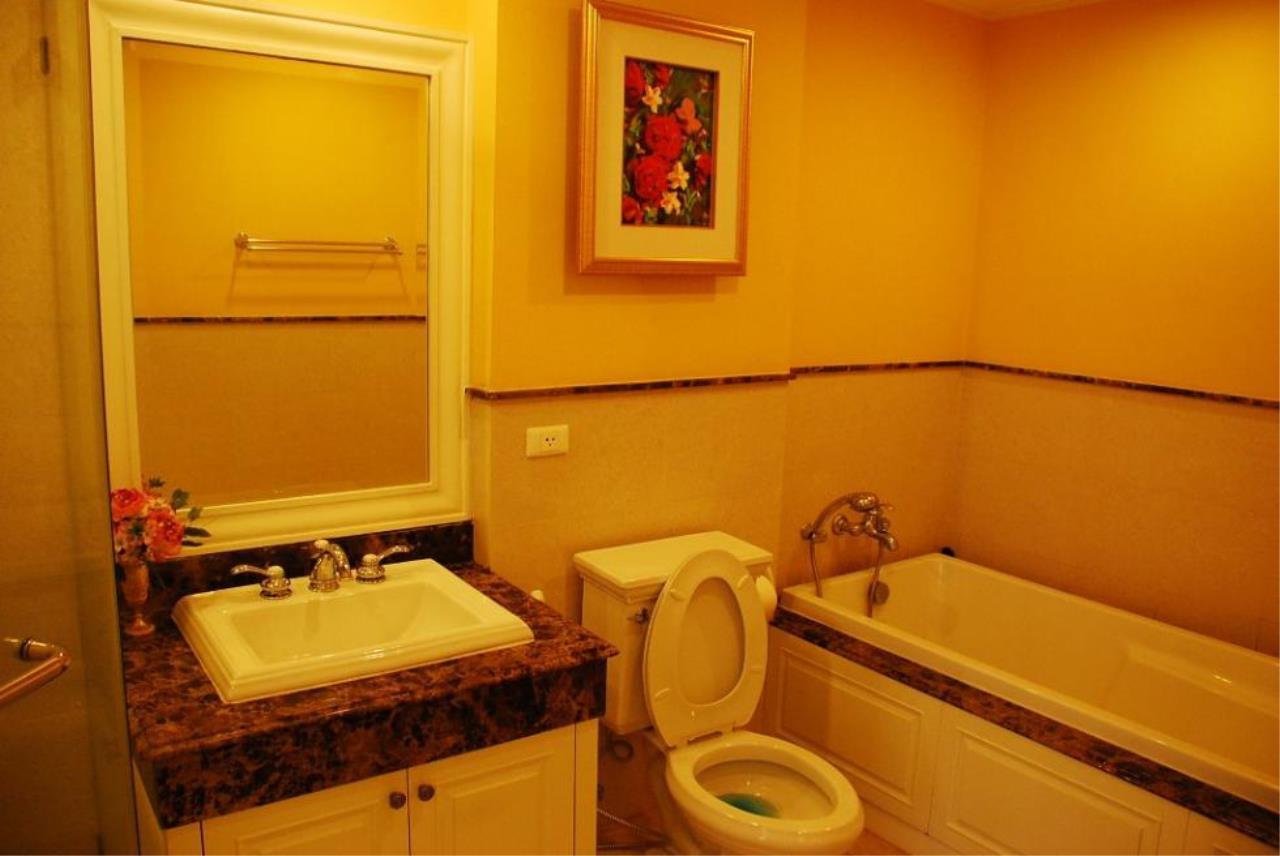 Piri Property Agency's 3 bedrooms  For Sale La Vie En Rose Place 7