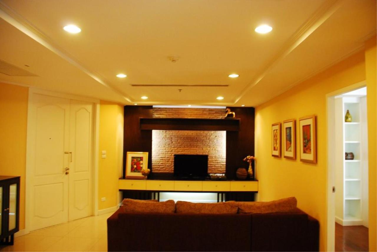 Piri Property Agency's 3 bedrooms  For Sale La Vie En Rose Place 3