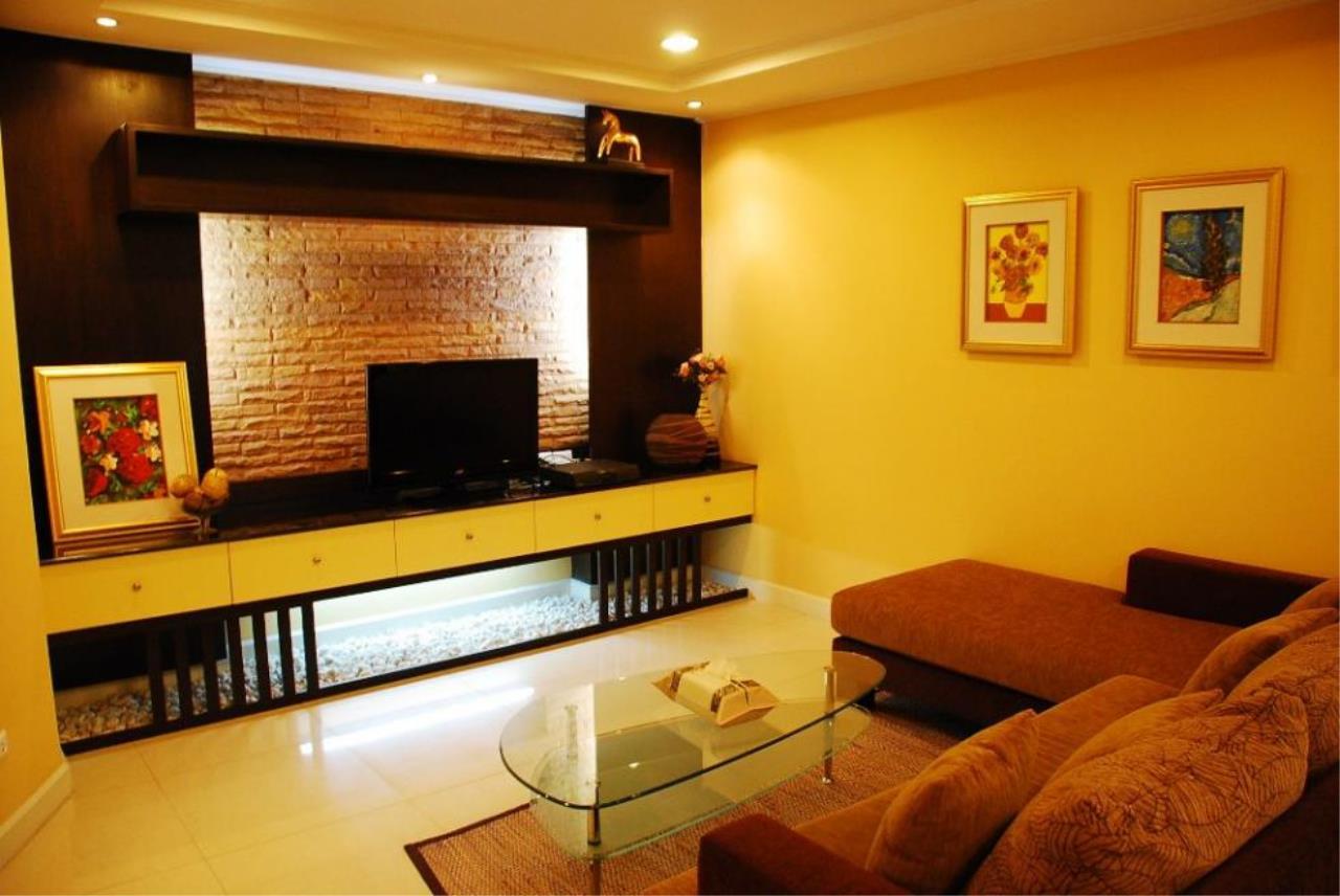 Piri Property Agency's 3 bedrooms  For Sale La Vie En Rose Place 2