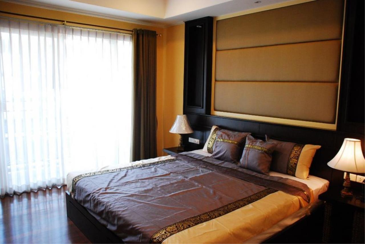 Piri Property Agency's 3 bedrooms  For Sale La Vie En Rose Place 1