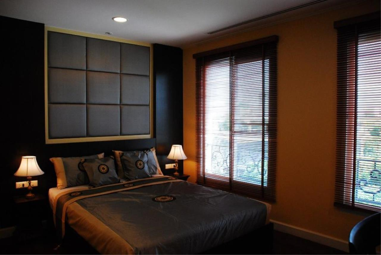 Piri Property Agency's 3 bedrooms  For Sale La Vie En Rose Place 9